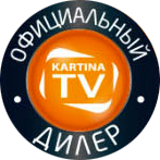Kartina TV Brooklyn