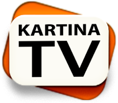 Kartina TV USA Brooklyn